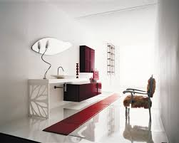 Contemporary Bathroom Decorating Ideas 100 Red Bathroom Decorating Ideas Bathroom Black And White