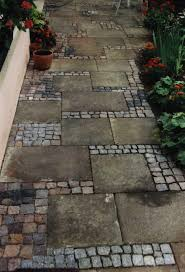 Quikrete Paver Mold by 81 Best Garten Images On Pinterest