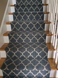 cape cod custom floors boston design guide