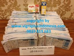 search results for vigrx oil kaskus order vigrx plus for
