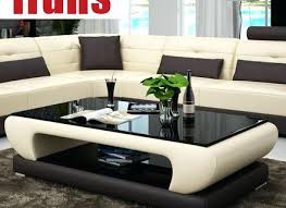 modern centre table designs with centre table design robinsuites co