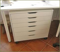 Ikea Filing Cabinet Canada Choosing Bisley File Cabinet For Your Room File Cabinet
