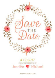 online invitation maker online invitation maker design invitation cards with free
