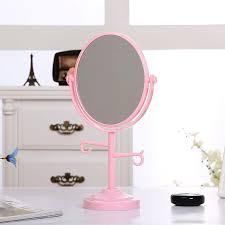 Cermin Dua Sisi cari bandingkan sunbay portabel dua sisi high definition kesombongan