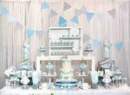 elephant baby shower centerpieces 5 great ideas for elephant baby shower decorations blogbeen