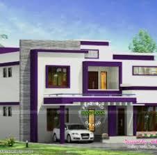 Kerala Home Design March 2016 Home Design March Kerala Home Design And Floor Plans Contemporary