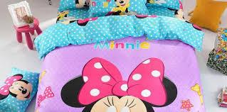 Cheap Full Bedding Sets by Bedding Set Bedding Sets Full Breathtaking Bedding Sets Full