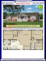 Modular Floor Plans Ranch House Plans Simplex Modular Homes For High Quality Home Customize
