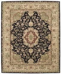 flooring breathtaking nourison rugs for floor decoration ideas