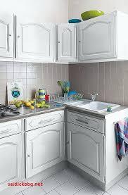 renovation porte de cuisine peinture pour renover les meubles de cuisine peinture renovation