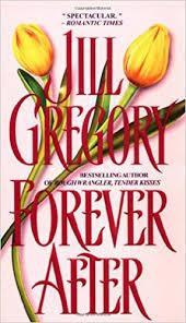 jill gregory 9780440215127 amazon books