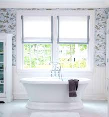 accessories endearing bathroom window blind bathroomwindow opt