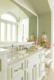 bathroom bathroom decorating ideas half bathroom ideas photo