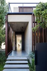 Lucca Steel Leaf Gazebo Cover by 320 Best Architecture Images On Pinterest Architecture Facades
