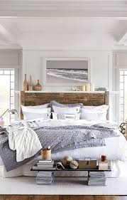 New Bedroom Wall Reclaimed Mosaic Wood Tiles Modern by Best 25 Rustic Grey Bedroom Ideas On Pinterest Grey Stain