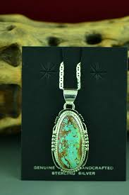 real turquoise pendant necklace images Turquoise pendants jpg