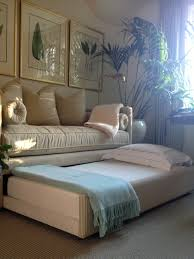 Ideas For A Guest Bedroom - guest room beds 45 guest bedroom ideas small guest room decor