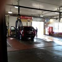 Tires Plus Cottage Grove by Mister Car Wash Cottage Grove Mn