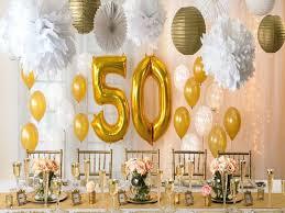 anniversary ideas 50th wedding anniversary decorations wedding anniversary decorations