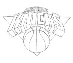 nba coloring pages coloringsuite com