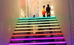 stair designs