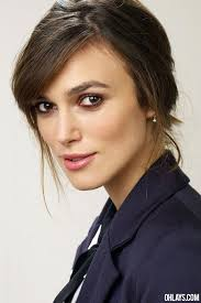 keira knightley wallpapers keira knightley iphone wallpaper 5562 ohlays
