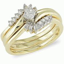beautiful golden rings images She fashion 2012 gold rings designs jpg
