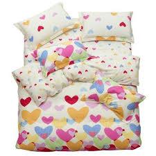 Girls Bedding Queen Size by 83 Best M U0027s Bedding Images On Pinterest Bedroom Ideas Bedding