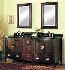 fairmont designs bathroom vanities fairmont designs collage vanities fairmont designs bathroom