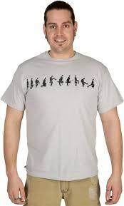 107 best monty python t shirts images on pinterest monty python