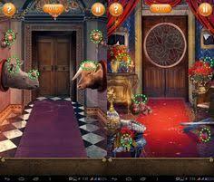 100 door escape scary home walkthroughs 100 doors beast clash level 51 52 53 54 55 walkthrough games 100