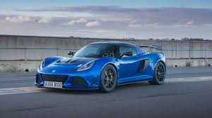 porsche blue paint code lotus exige sport 380 2016 review by car magazine