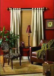 Kirsch Wood Curtain Rods Decorative Wooden Curtain Rods Inspiring Exemplary Kirsch