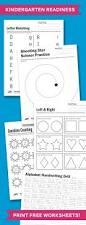 Letter Recognition Worksheets The 25 Best Lkg Worksheets Ideas On Pinterest Preschool