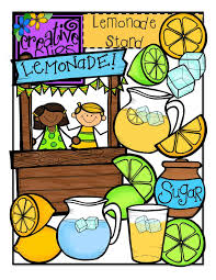 lemonade picture free download clip art free clip art on