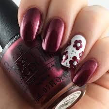 18 funeral nail designs nail designs 2017 nails nail polish nail