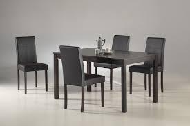 chaise et table de cuisine table et chaise de cuisine but galerie et table et chaise cuisine