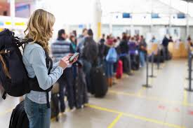 know the baggage rules and restrictions for icelandair