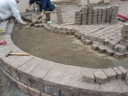 Cost Of Paver Patio Home 13 Best Brick Paver Patios Images On Pinterest Brick Paver Patio