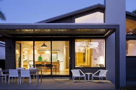 bungalow architecture gallery of winners of the 2015 auckland architecture awards