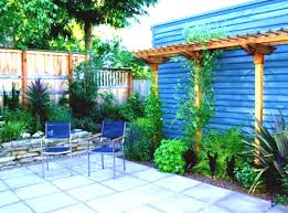 creat diy low budget garden ideas for your spacious backyard on a
