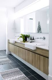 662 best bathrooms images on pinterest bathrooms gap and
