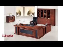 Modern Office Desks Uk Design Modern Office Furniture Uk