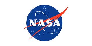 best nasa logo generator 69 in logo inspiration with nasa logo