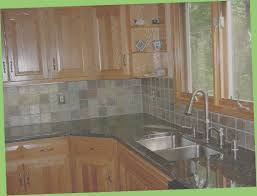 menards kitchen backsplash menards kitchen backsplash tile and homes avaz international
