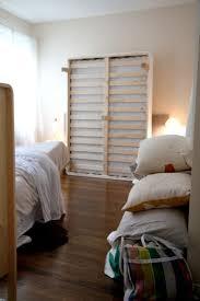 Ikea Espevar Review Ikea Sultan Erfjord Apartment Therapy