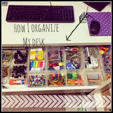 Organizing Desk Drawers by Teaching With A Mountain View Peek Of The Week A Peek Into