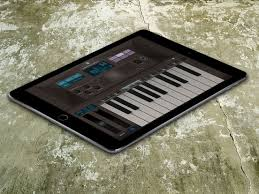black friday digital piano black friday lots of new apps on sale ios musician