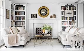 living room decorating idea interior diy sky penthouse home design alluring homemade