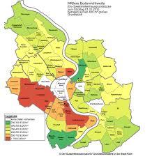 Immobilienpreise Immobilienmarkt In Köln Weiterhin Auf Hohem Niveau U2013 In Köln